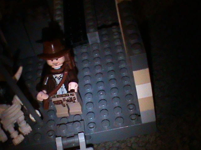 lego indiana jones movie1 still